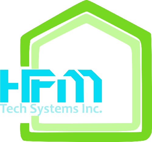 HFM Tech Systems Inc.